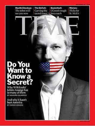 Julian-Assange-portada-time