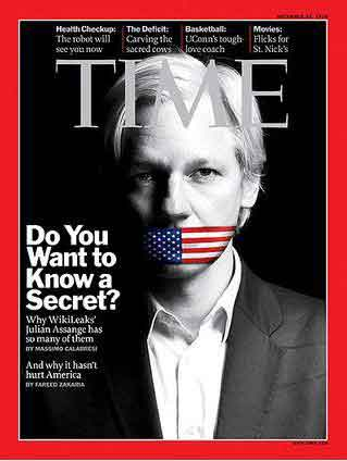 Julian-Assange-portada-time