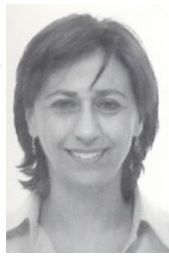 Paulina Arcos
