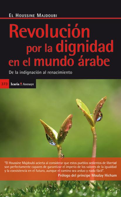 revolucion_dignidad_arab2