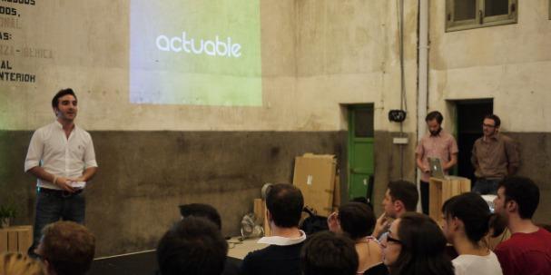 lanzamiento_actuable2010