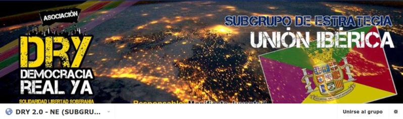 union-iberica