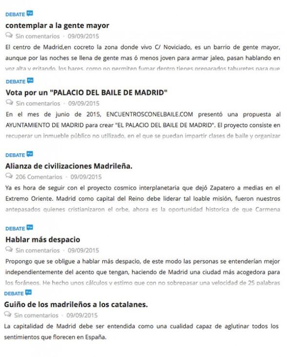 ColeccionCiudadana-589x731