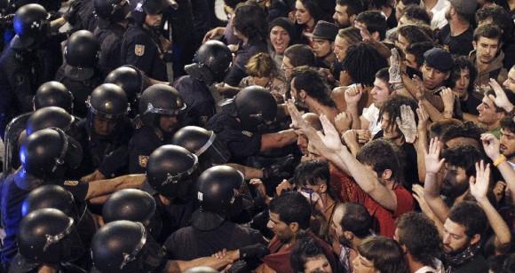 indignados_espana-580x308