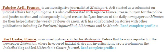 Mediapart3
