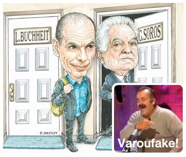 varoufakis-soros
