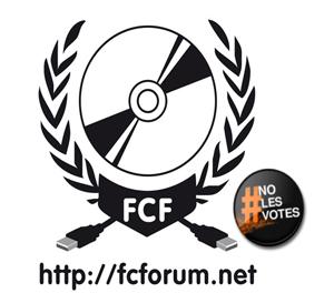 fcf-nlv1