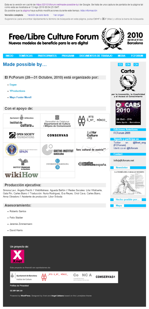 screencapture-webcache-googleusercontent-search-1473278499222