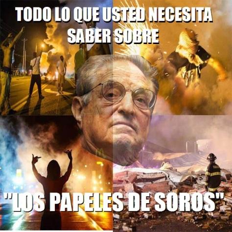 soros_index