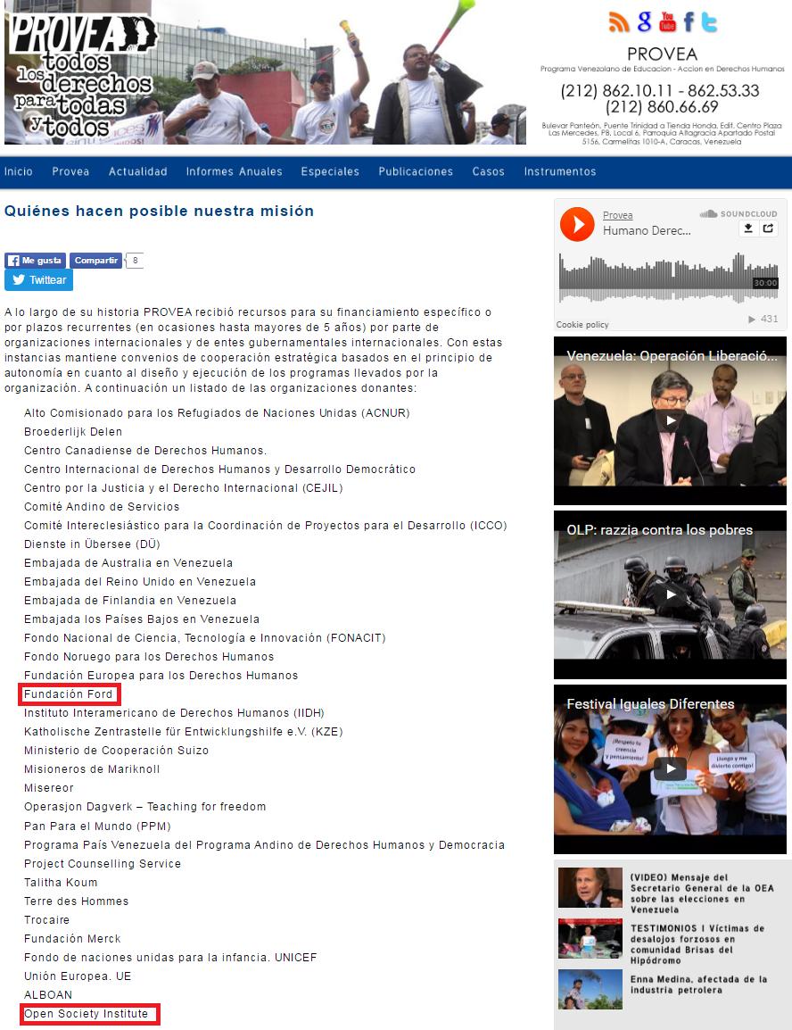 screencapture-derechos-org-ve-provea-quienes-hacen-posible-nuestra-mision-1475687520926