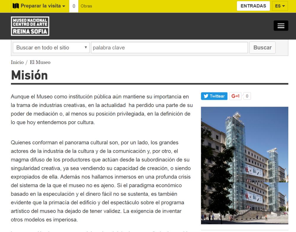 LA CONSPIRACIÓN DE LOS COMUNES: EL SECRETO MUNICIPALISTA DEL 15M Y ...