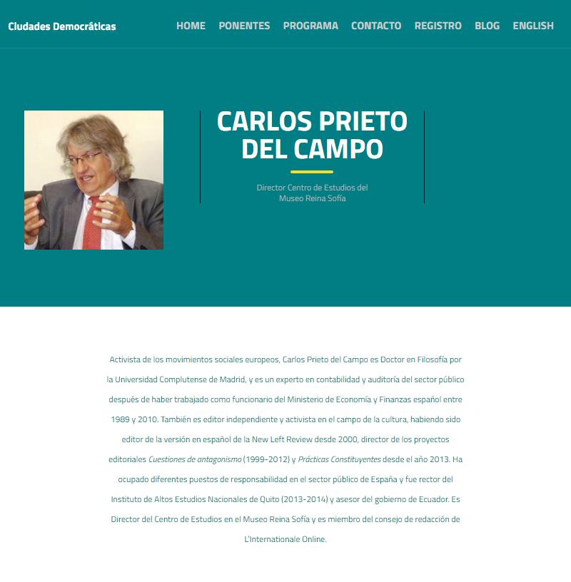 screencapture-ciudades-democraticas-cc-ponentes-carlos-prieto-del-campo-1484941642282